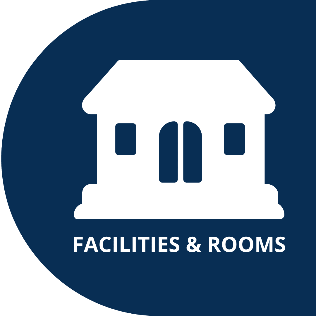 Facilities and Rooms (2)