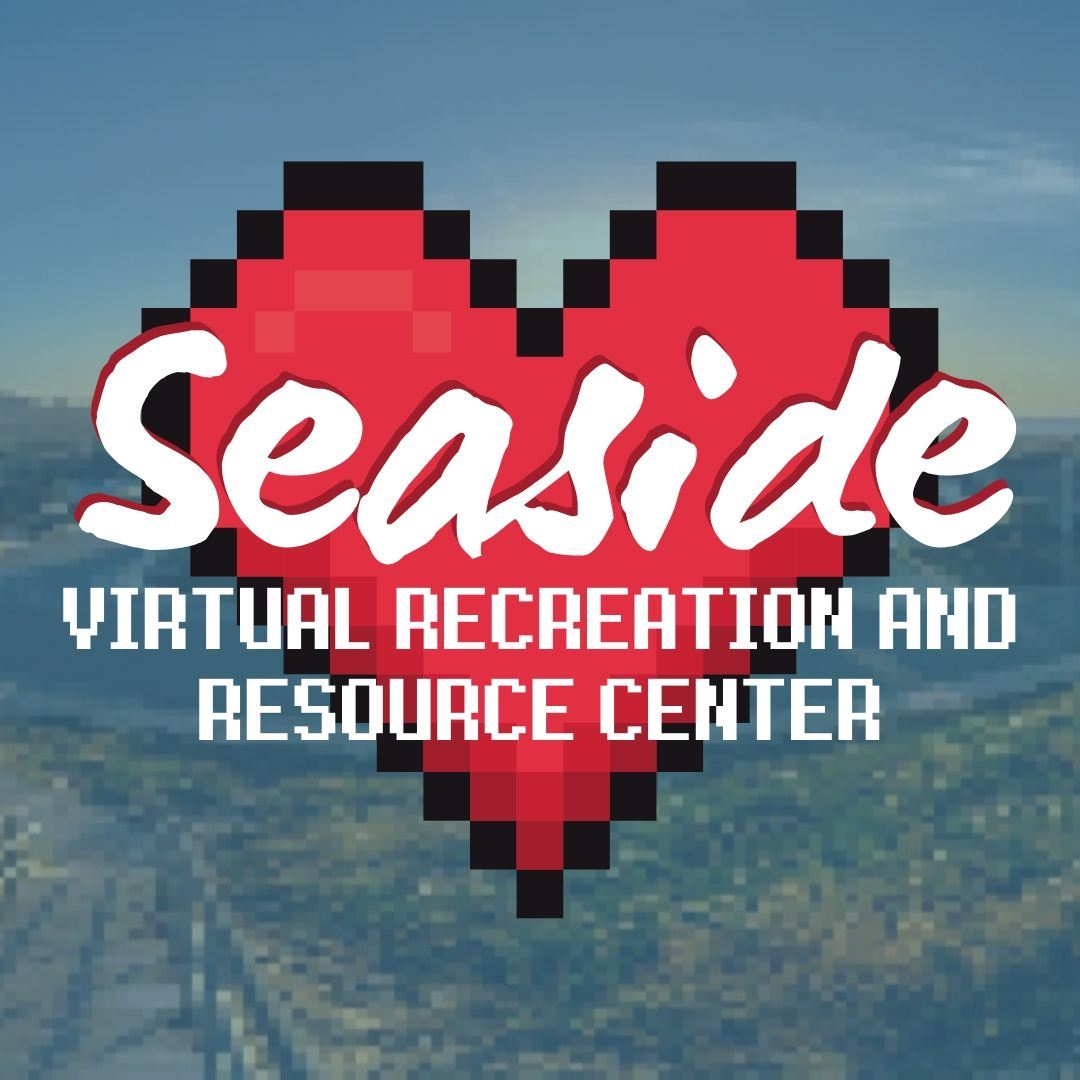 """Seaside Virtual Recreation"""
